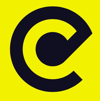 ESENCIA - Marketing, Comunicación y Branding